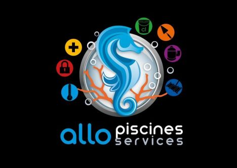 "Logo APS<span class=""normal italic petit"">DR</span>"