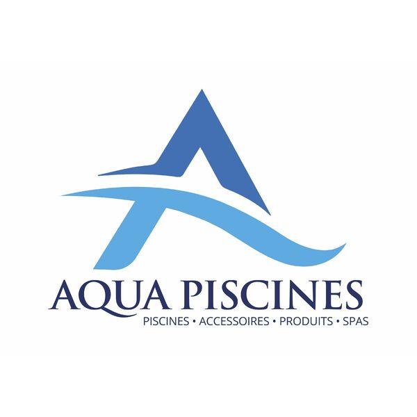 Aqua piscines cabestany pisciniste pyr n es for Aqua piscine
