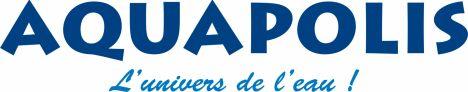 "Aquapolis l'univers de l'eau<span class=""normal italic petit"">DR</span>"