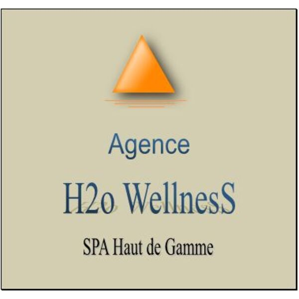 piscine h2o wellness spa haut de gamme antony. Black Bedroom Furniture Sets. Home Design Ideas