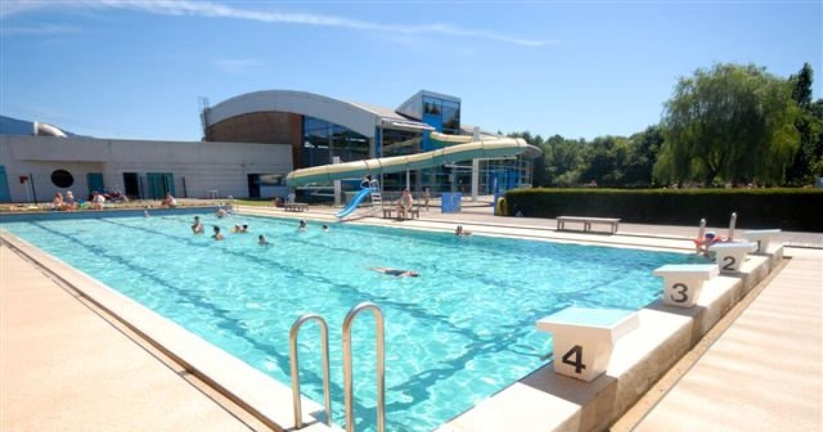 Centre nautique aquavall es piscine bassemberg for Piscine kaysersberg