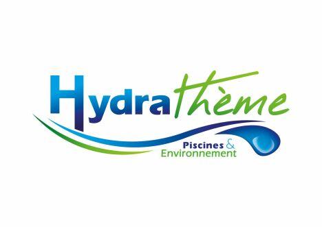 hydrathème pisciniste angers