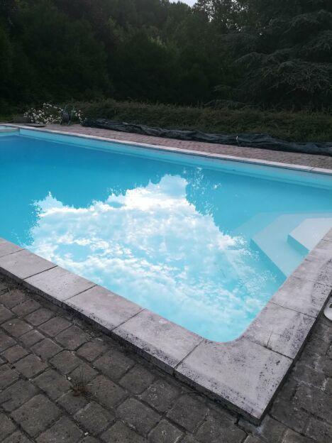 at piscines 37 jou l s tours pisciniste indre et loire 37. Black Bedroom Furniture Sets. Home Design Ideas