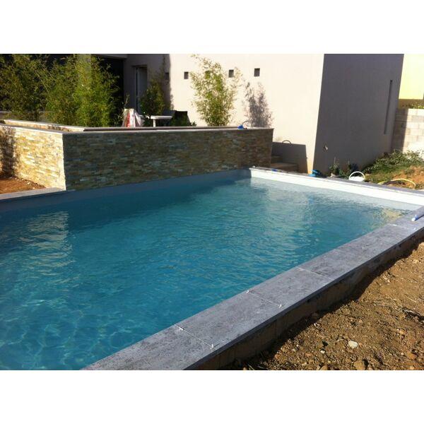 Perfea irrijardin piscine et spa n mes nimes for Accessoire piscine nimes