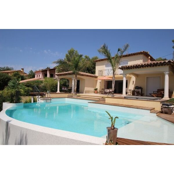 Bms n goce construction piscines ibiza creutzwald for Construction piscine zone a
