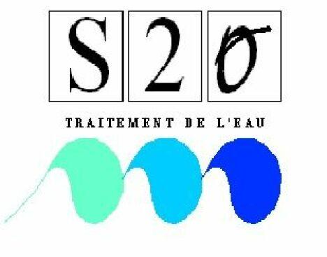 """le logo de S2O réseau Hydro Sud<span class=""""normal italic petit"""">DR</span>"""