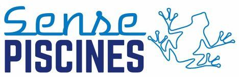 SENSE Piscines à Copponex © SENSE Piscines et Spas sàrl