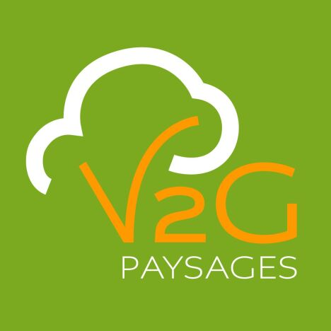 "V2G PAYSAGES  BEAUNE - DIJON - CHALON BOURGOGNE - SUISSE -  FRANCHE COMTE<span class=""normal italic petit"">DR</span>"