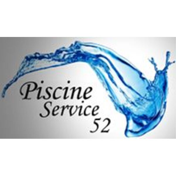 Piscine service 52 chaumont 52000 pisciniste haute for Piscine chaumont 52
