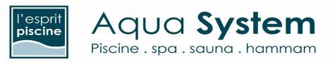 """Profitez pleinement des vertus de l'Eau avec Aqua system<span class=""""normal italic petit"""">DR</span>"""