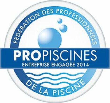 """Pour votre piscine faite confiance à un Propiscines<span class=""""normal italic petit"""">DR</span>"""
