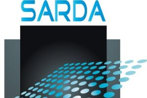 Construction et rénovation de piscines privées et collectives - Sarda Piscines à Elne 66