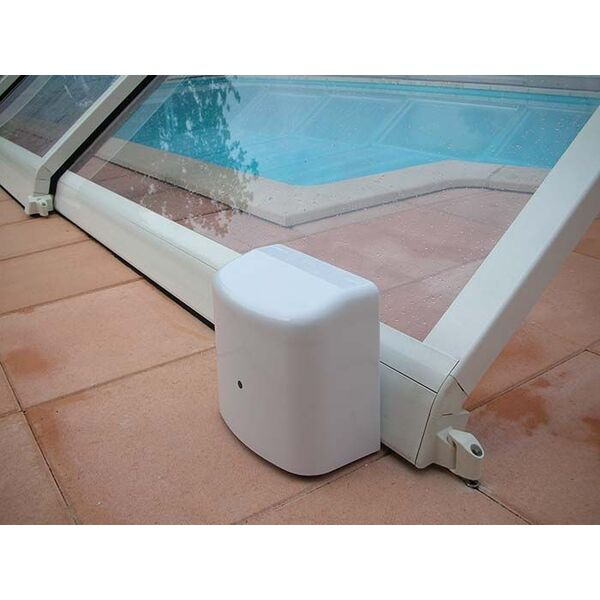 Piscine cover services bresles pisciniste oise 60 for Abri de piscine easy cover