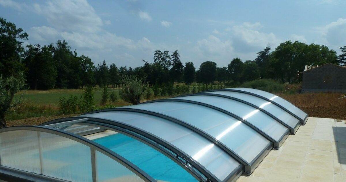 Les jardins de nicolas aquilus piscines et spas for Piscine de vienne