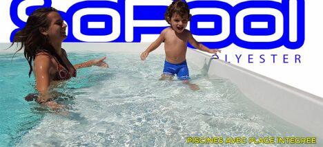 """plage des bassins pool7 et pool5 sopool pour boire l'apéritif ou simplement jouer<span class=""""normal italic petit"""">DR</span>"""