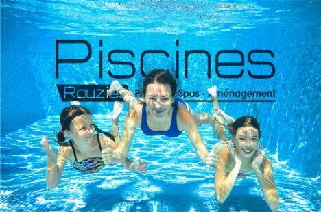 Guide Piscine