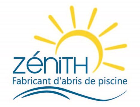 """Abri de piscine fabrication à Mauguio (34, Hérault). Garantie décennale. Toiture en 10mm, côtés et façades en incassable.<span class=""""normal italic petit"""">DR</span>"""