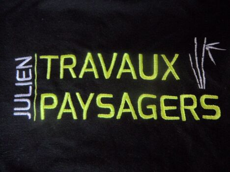 "julien travaux paysagers  <span class=""normal italic petit"">DR</span>"