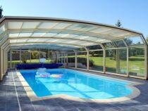 Séance bricolage : un chauffage pour votre piscine