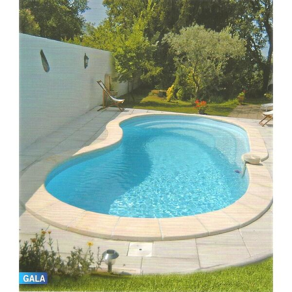 piscine - poseid'o à montpellier, pisciniste - hérault (34)