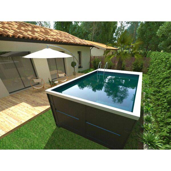 piscines illico tours pisciniste indre et loire 37. Black Bedroom Furniture Sets. Home Design Ideas