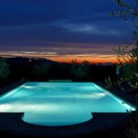 Traitement de votre piscine à l'ozone