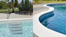 Rénovez votre piscine avec Waterair