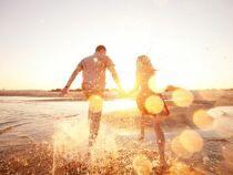 Comment bien protéger son smartphone à la plage ?