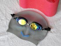A quoi sert le bonnet de bain à la piscine ?
