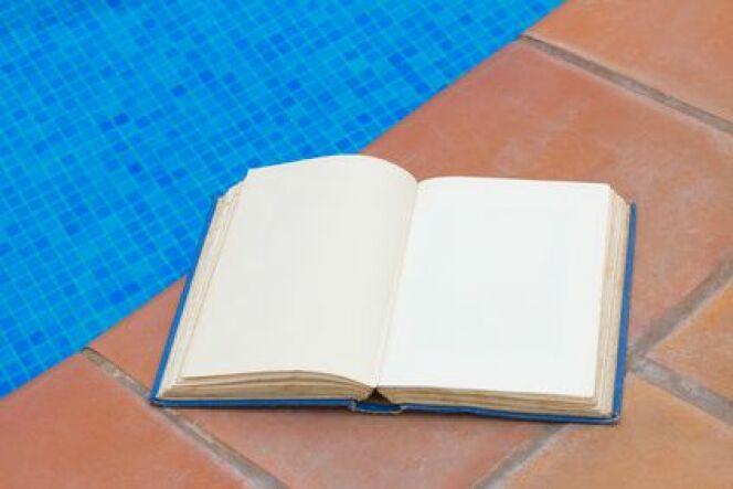 """A quoi sert le carnet d'entretien ?<span class=""""normal italic petit"""">© neirfy - Fotolia.com</span>"""