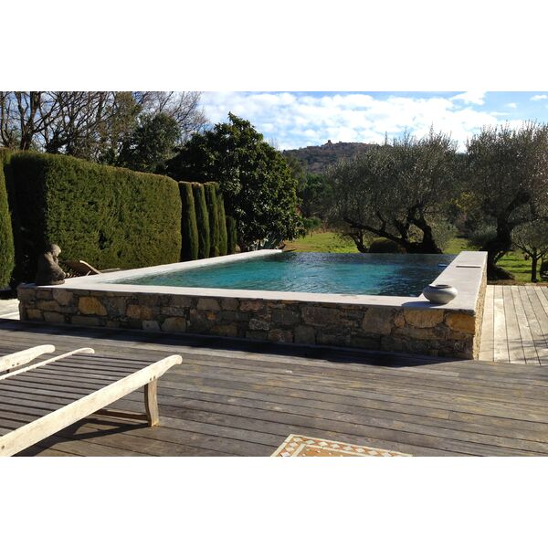 guide entretien piscine fort de france design