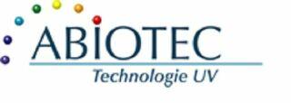 Logo Abiotec