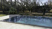 ABPool : une entreprise qui innove sur le marché de la piscine !