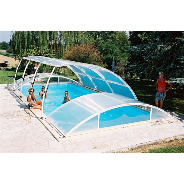 abri piscine abrideal