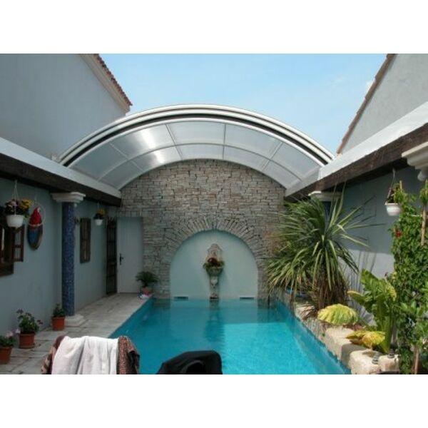 abri de piscine lanterneau arqualand. Black Bedroom Furniture Sets. Home Design Ideas