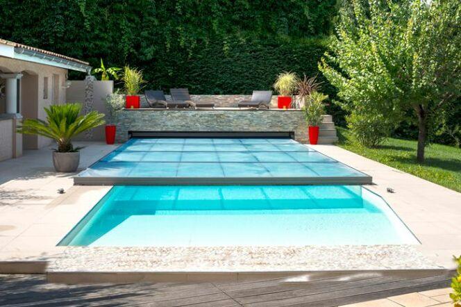 Eusa awards les laur ats des prix europ ens de la for Abri de piscine abrisud