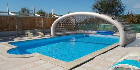 moteur piscine desjoyaux trouvez le meilleur prix sur voir avant d 39 acheter. Black Bedroom Furniture Sets. Home Design Ideas
