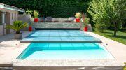 Les couvertures étanches pour piscine