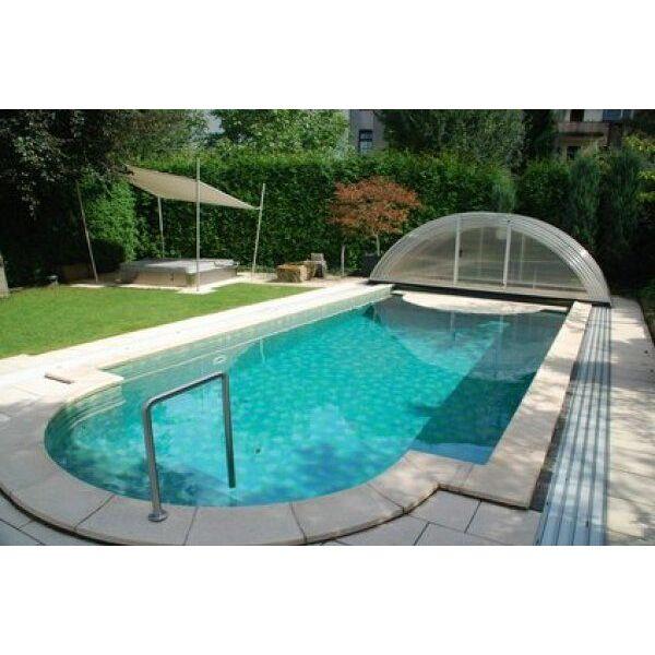 l 39 abri de piscine discount faire des conomies sur l 39 achat de son abri. Black Bedroom Furniture Sets. Home Design Ideas
