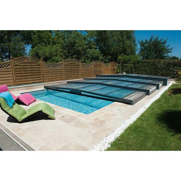 comment s curiser sa piscine. Black Bedroom Furniture Sets. Home Design Ideas