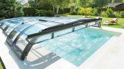 Abri de piscine ou volet roulant : comment faire un choix?