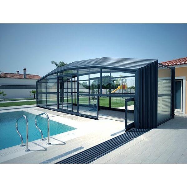 octavia abris de piscine carbonne pisciniste haute garonne 31. Black Bedroom Furniture Sets. Home Design Ideas
