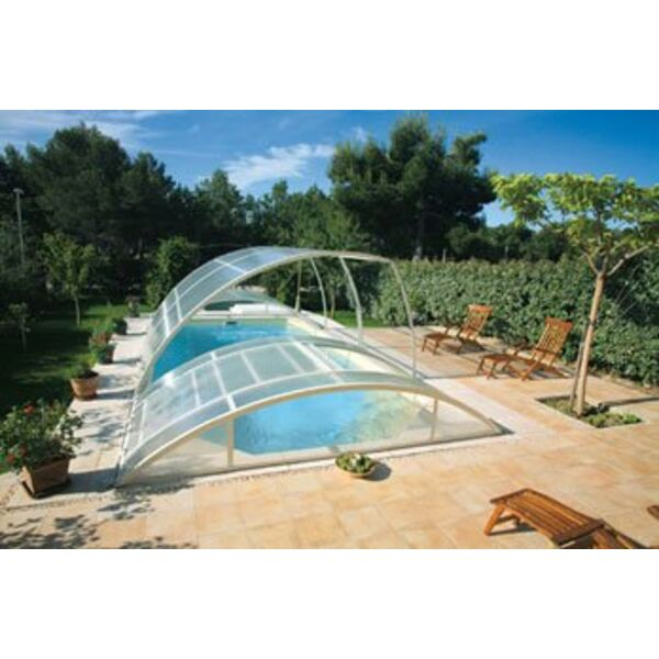 Abrid al abris de piscine amovibles coulissants for Fabricant de piscine