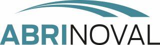 Logo Abrinoval
