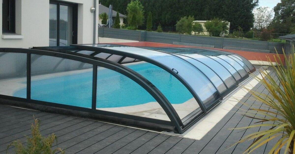 Abrinoval recherche des partenaires sur toute la france for Recherche piscine