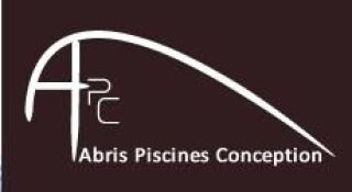Logo Abris Piscines Conception
