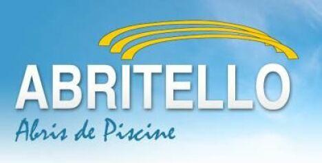 "Abritello à La Fouillouse<span class=""normal italic petit"">DR</span>"
