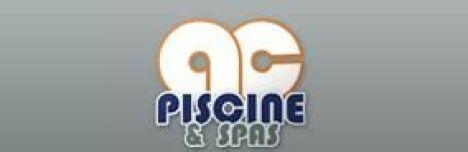 AC Piscine et Spa à Six Fours Les Plages