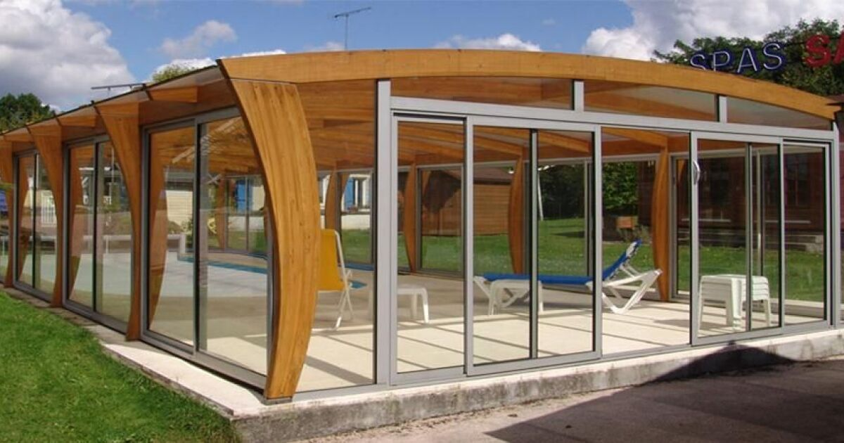 acabois ossaturebois france piscines chaumontel pisciniste val d 39 oise 95. Black Bedroom Furniture Sets. Home Design Ideas