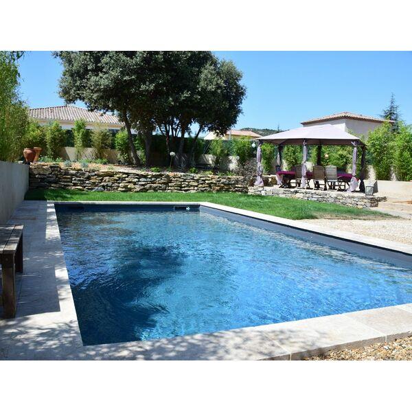 accent du sud piscine trets pisciniste bouches du. Black Bedroom Furniture Sets. Home Design Ideas